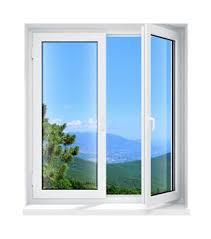 دیتیل اتوکد پنجره و پروفیل-ابعاد استاندارد پنجره جهت درج در طراحی