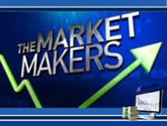 پاورپوینت بازارسازان