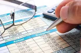 دانلود تحقیق برنامه ربزی حسابرسی