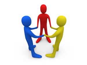دانلود تحقیق ارتباطات انسانی