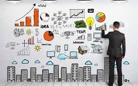 دانلود فایل وورد نقش خلاقیت در شکوفایی سازمان