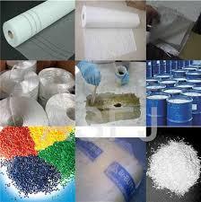 کاربرد نظریه فازی در انتخاب تامین کننده مواد اولیه