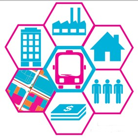 اقتصاد حمل و نقل شهری