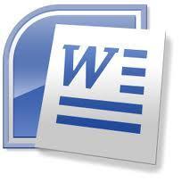 دانلود فایل ورد Word بررسی پست های گازی gis